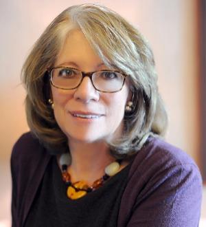 Roberta Cooper Ramo's Profile Image