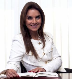 Roberta Jardim de Morais
