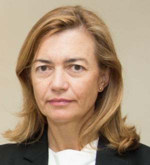 Image of Roberta Poza  Cid