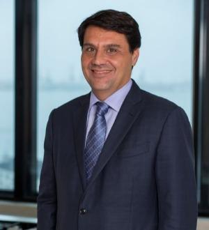 Roberto Duque Estrada