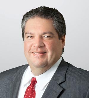 Roberto Pupo's Profile Image