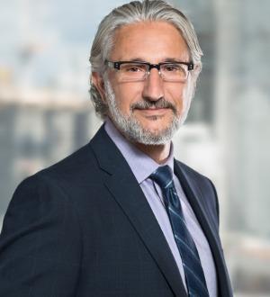Image of Roberto Tomassini