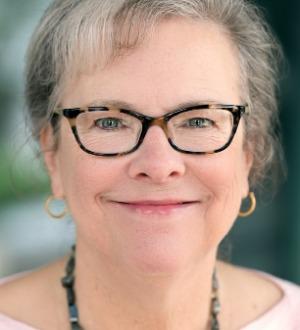 Robin E. Shea's Profile Image