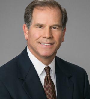 Robin L. Harrison