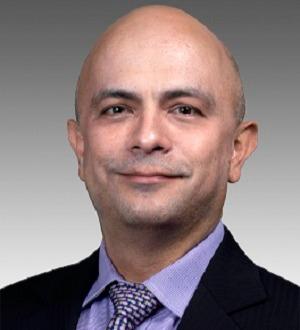 Rodger Fernandez
