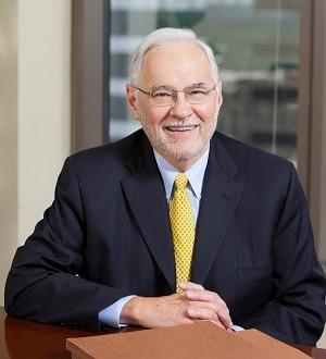 Rodney K. Caldwell's Profile Image