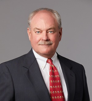 Rodney K. Norton's Profile Image