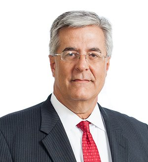 Rodolfo Gomez's Profile Image