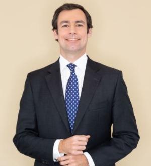 Image of Rodrigo Formigal