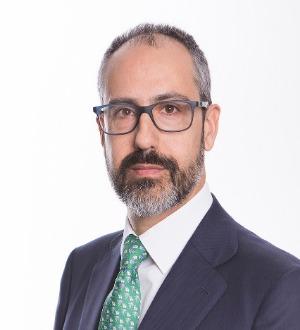 Rodrigo Martos Prat