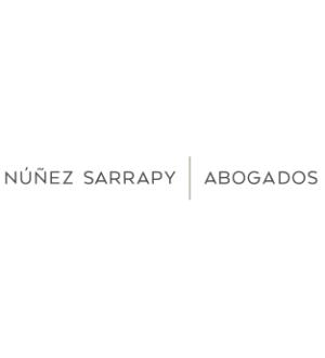 Rodrigo Núñez Sarrapy