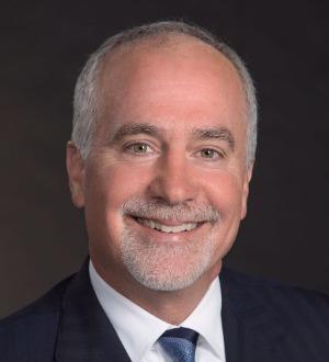 Roger A. Dreyer's Profile Image