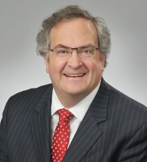 Roger E. Harris