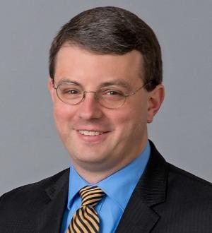 Roger G. Hanshaw
