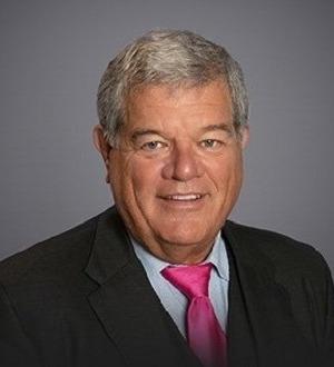 Image of Roger J. Dodd