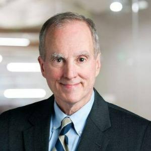 Image of Roger K. Quillen
