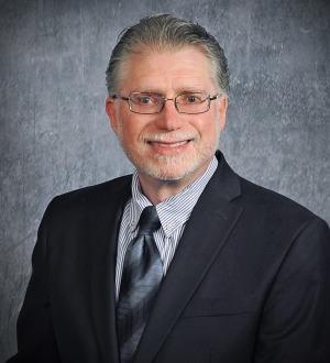 Image of Roger L. Kleinman