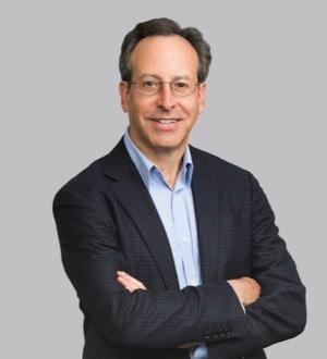 Roger M. Arar's Profile Image