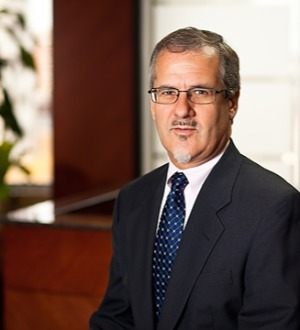 Roger M. Herman's Profile Image