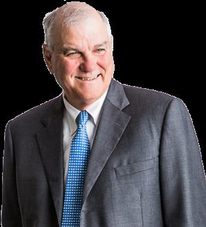 Roger W. Dickson