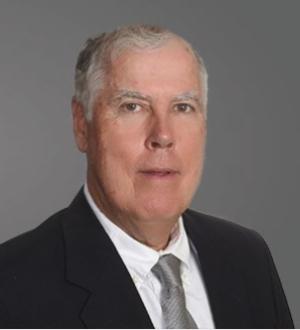 Roger W. Fonseca