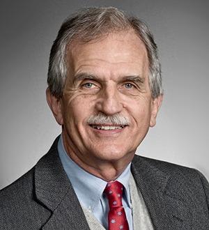 Roland E. Brandel's Profile Image