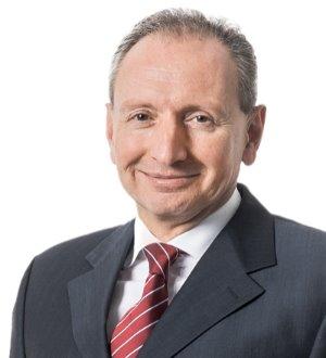 Image of Roland Erne