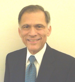 Roland G. Simpson