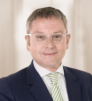 Roland Hoffman-Theinert