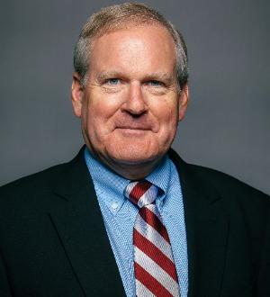 Rolf E. Goodwin
