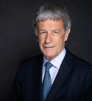 Rolf H. Weber