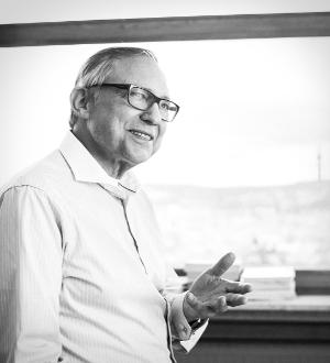 Rolf M. Winkler