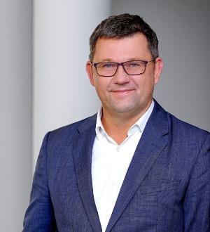 Image of Rolf Zeißig