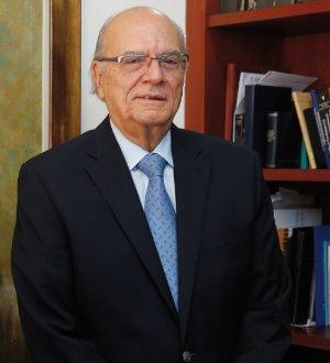 Román José Duque-Corredor
