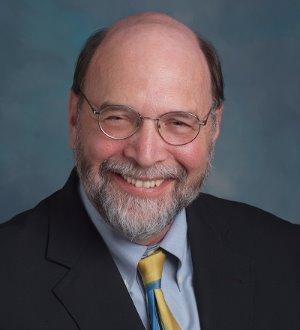 Ron M. Landsman's Profile Image