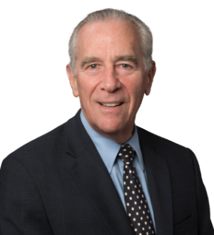 Ronald A. Kriss's Profile Image
