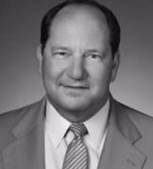 Ronald D. Kent's Profile Image