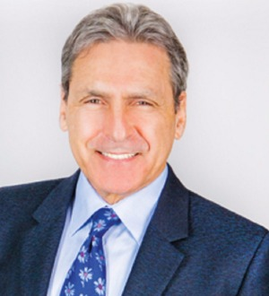 Ronald D. Manes