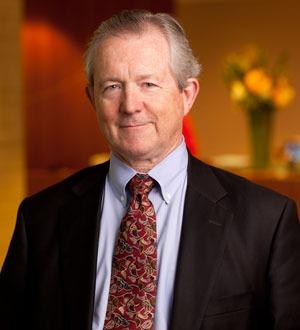 "Image of Ronald E. ""Ron"" Braley"