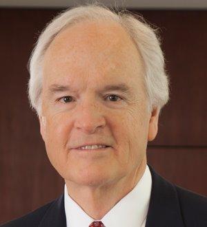 Ronald G. Salatich's Profile Image