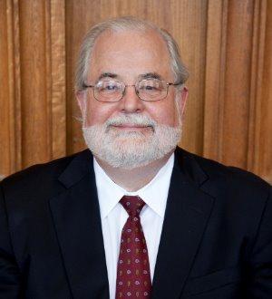Ronald H. Hoevet's Profile Image