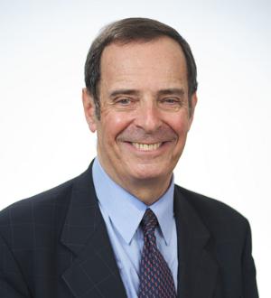 Ronald Kreismann's Profile Image