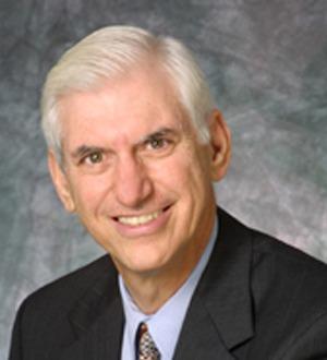 Ronald L. Panitch