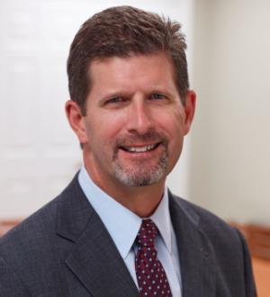 Ronald M. Wilt's Profile Image