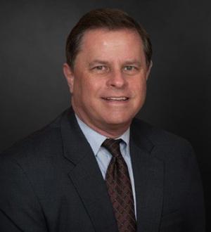 Ronald M. Schirtzer's Profile Image