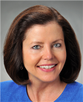 Ronda L. Harvey's Profile Image
