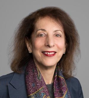 Ronni G. Davidowitz's Profile Image