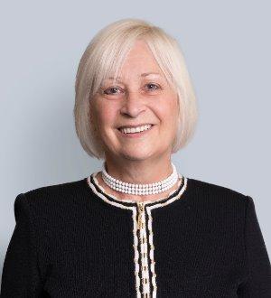 Rosanne T. Rocchi