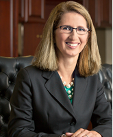 Rose H. Stout - Smith Debnam Narron Drake Saintsing & Myers, LLP
