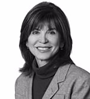 Rosemary L. Gullikson's Profile Image